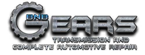 Gears Transmission and Complete Automotive Repair
